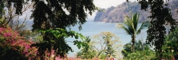billiga resor till kanarieöarna i april
