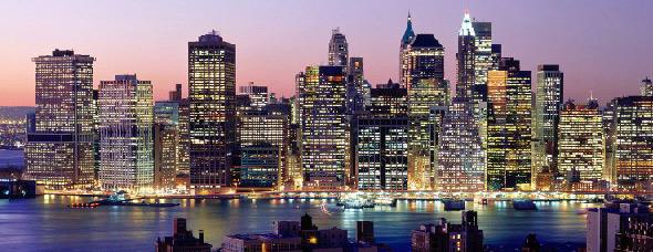 vad är billigt i new york